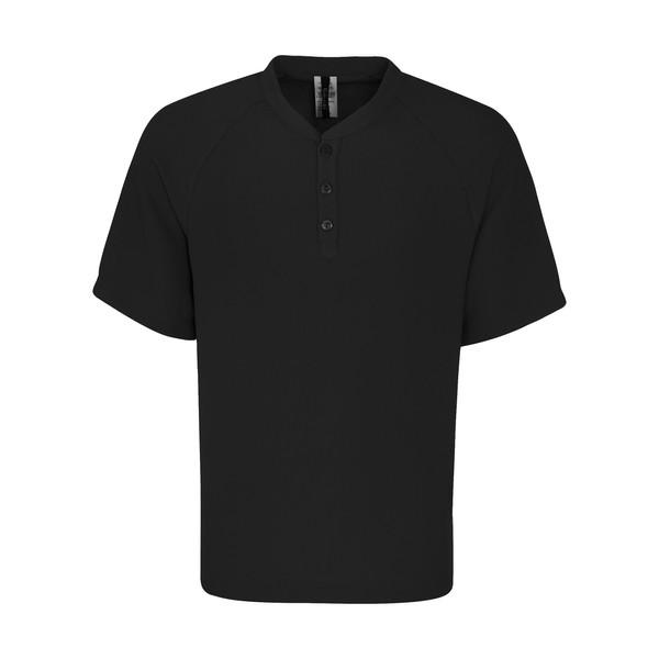 تی شرت مردانه کیکی رایکی مدل MBB2457-001