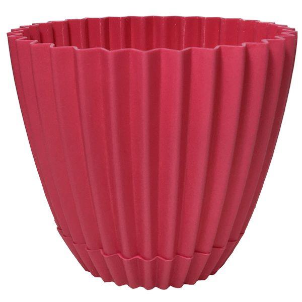 گلدان دانیال پلاستیک کد 212