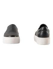 کفش روزمره زنانه صاد کد SM0802 -  - 4