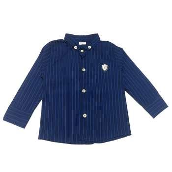 پیراهن پسرانه مدلPR-A