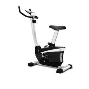 دوچرخه ثابت مدل SPX-1