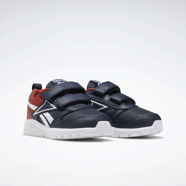 کفش مخصوص دویدن بچگانه ریباک مدل EF3982 -  - 7