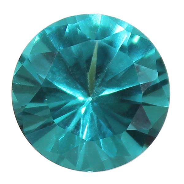 سنگ توپاز آبی کد 8846