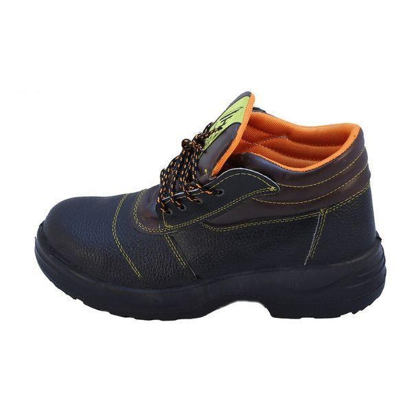 کفش ایمنی الوند مدل S 110