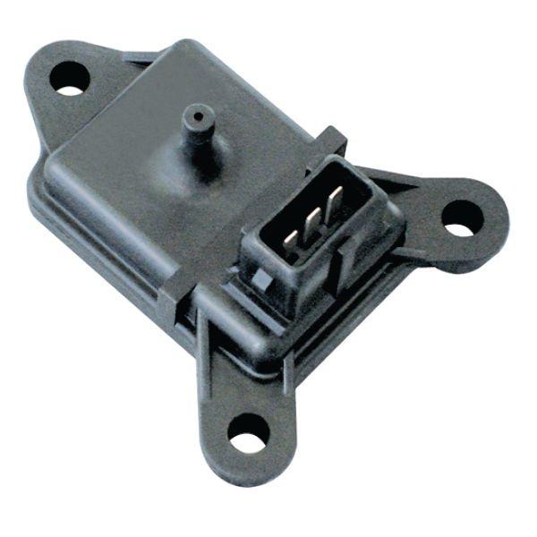سنسور فشار هوا منیفولد مپ اتوکالا کد QSP6284 مناسب برای پژو 405 بسته پنج عددی