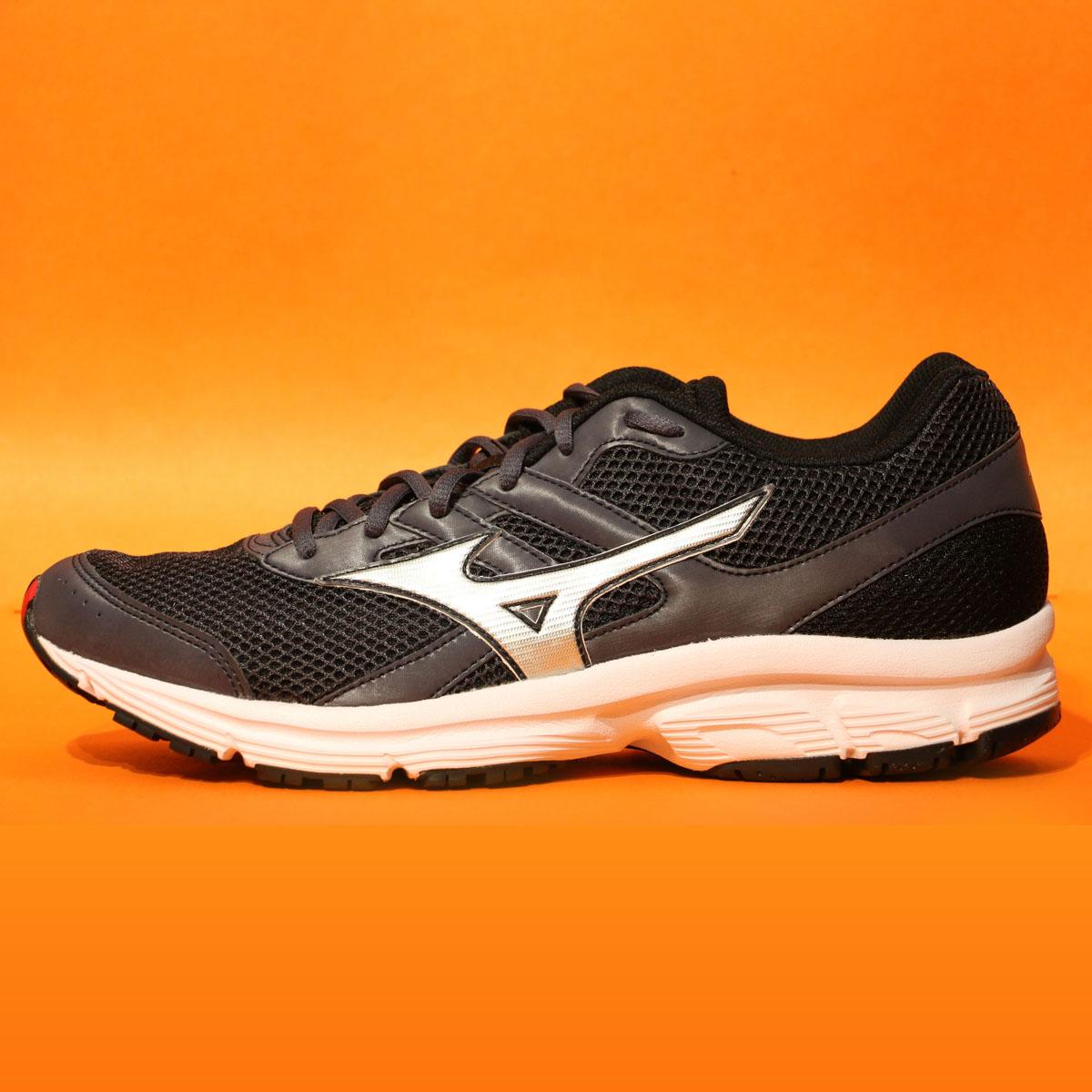 کفش پیاده روی مردانه میزانو مدل Spark کد K1GA160305