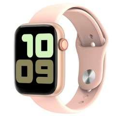 ساعت هوشمند مدل W5M