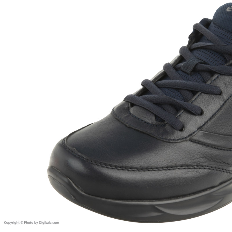 کفش روزمره مردانه اکو كد 835224