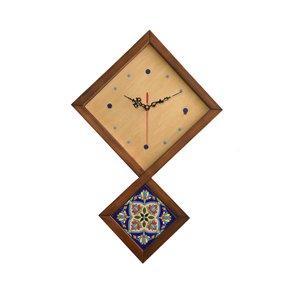 ساعت دیواری کد 12032