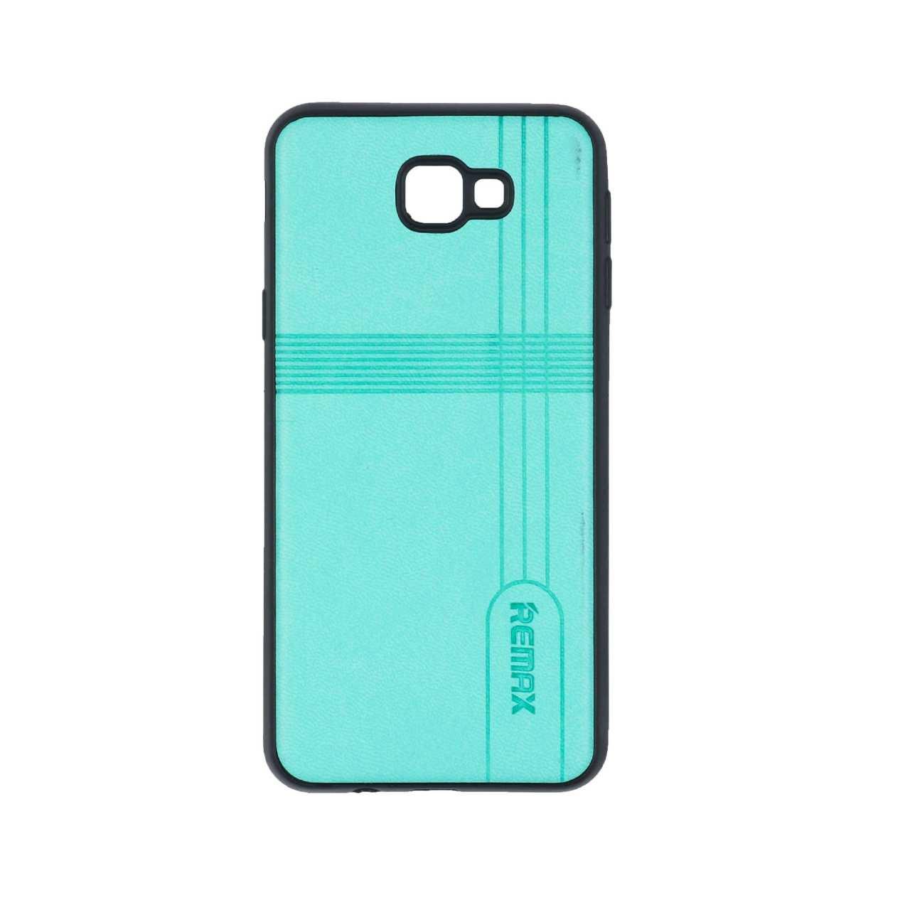 کاور ریمکس مناسب برای گوشی موبایل سامسونگ مدل Galaxy J5 Prime