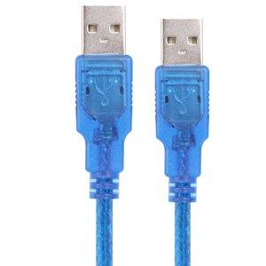 کابل لینک USB مدل ST-2 طول 2 متر