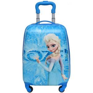 چمدان کودک مدل 3 700478