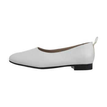 کفش زنانه آرتمن مدل Cloud 1-42300-101
