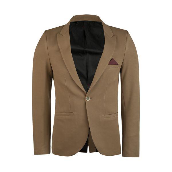کت تک مردانه مدل 18
