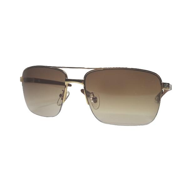 عینک آفتابی کارتیه مدل Paris.br