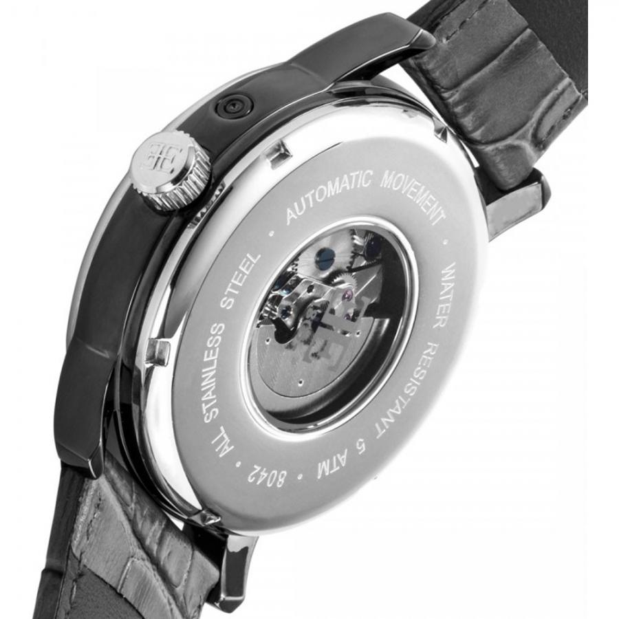 ساعت مچی عقربه ای مردانه ارنشا مدل ES-8042-09