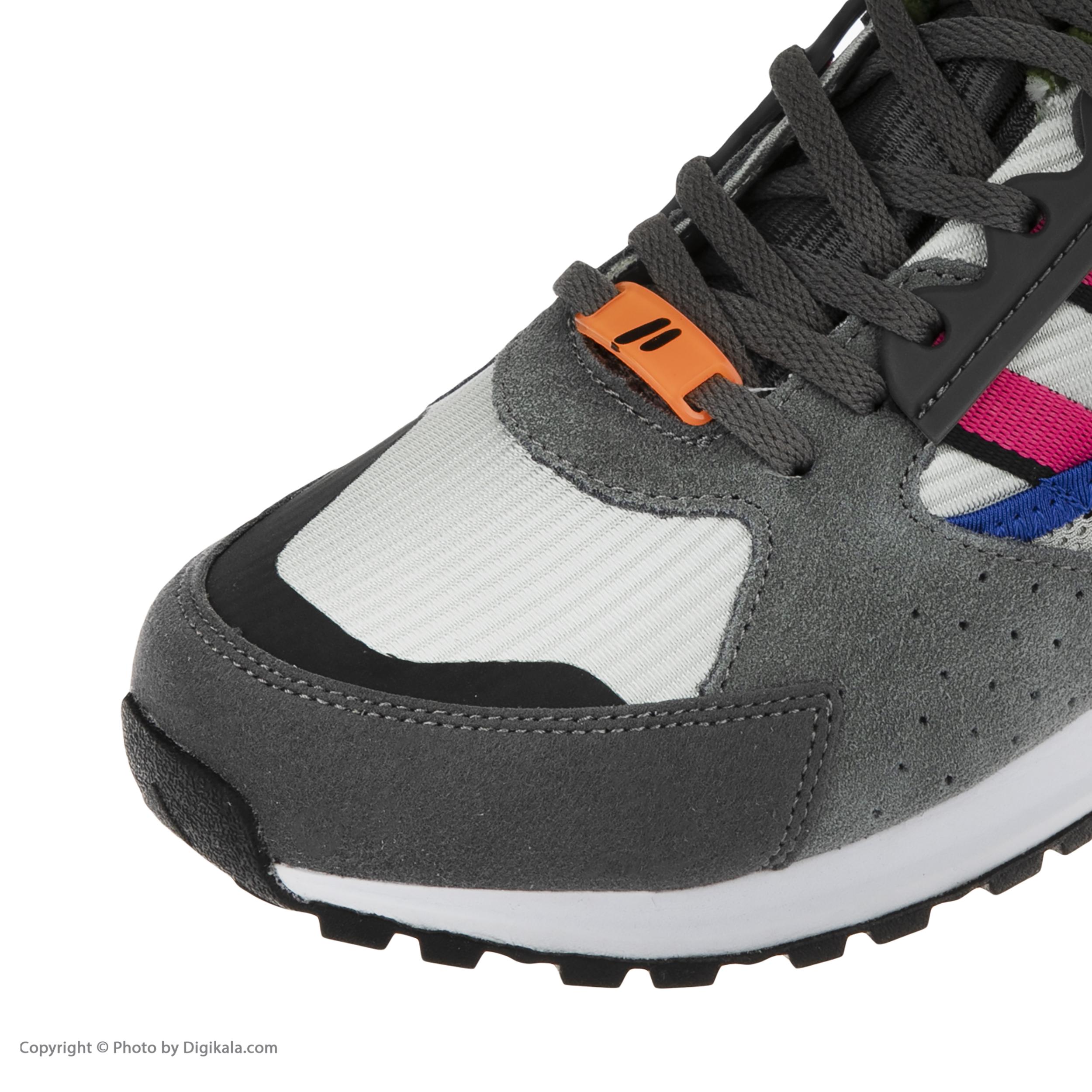 خرید                      کفش پیاده روی مردانه مدل  Zx 10000 c
