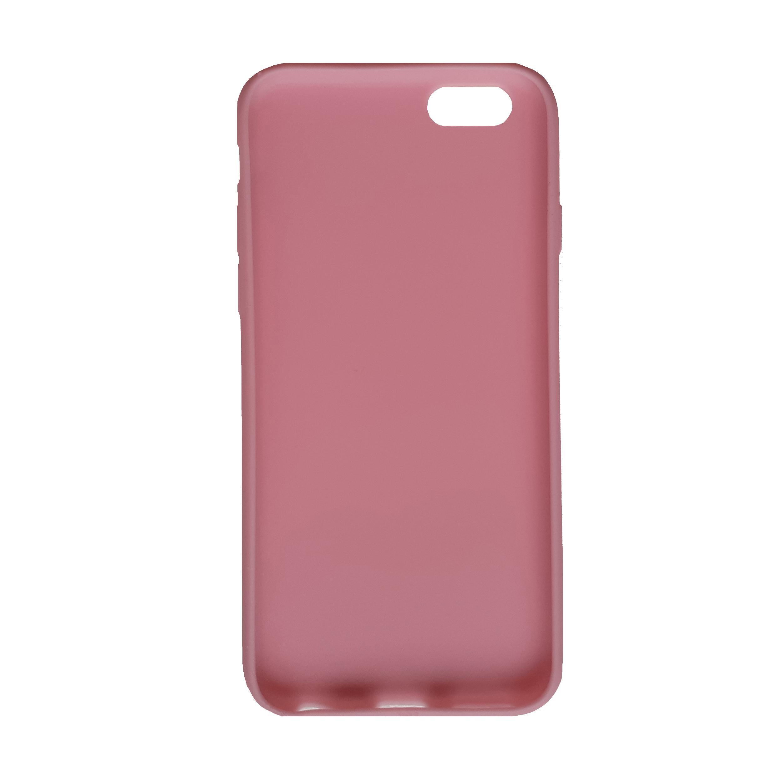 کاور مدل M-6G مناسب برای گوشی موبایل اپل iphone 6/6S main 1 2