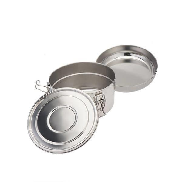 ظرف نگهدارنده غذا مدل a003