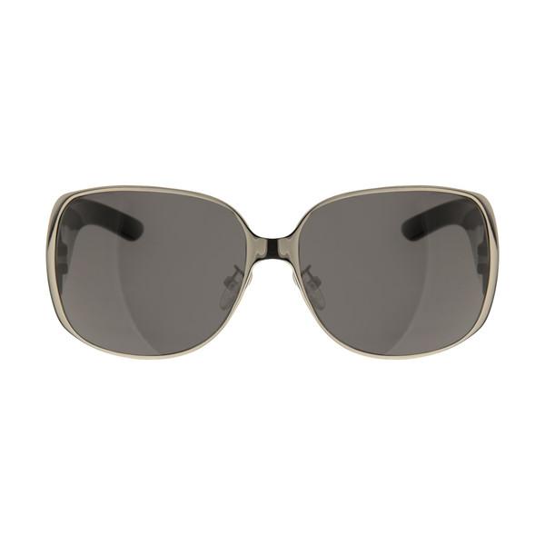 عینک آفتابی زنانه دیور مدل kj