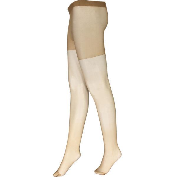 جوراب شلواری زنانه پِنتی مدل 40D