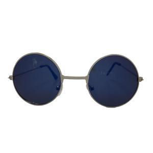 عینک آفتابی بچگانه مدل RG3