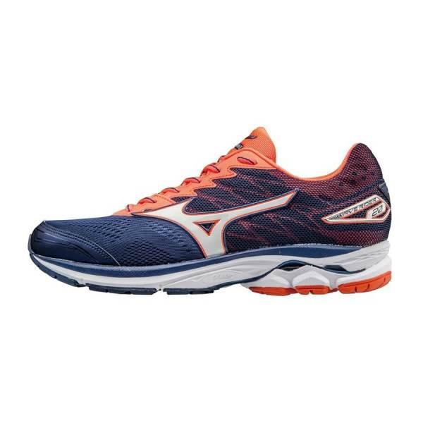 کفش مخصوص دویدن مردانه میزانو مدل J1GC170302