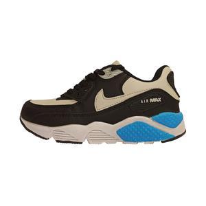کفش مخصوص پیاده روی مدل LQ8