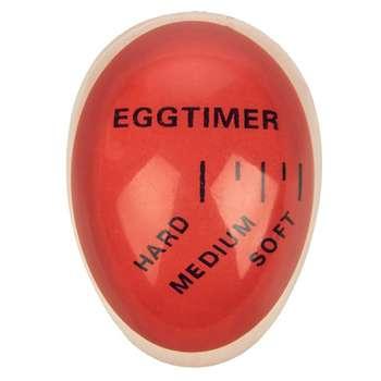 تایمر تخم مرغ کد 1031