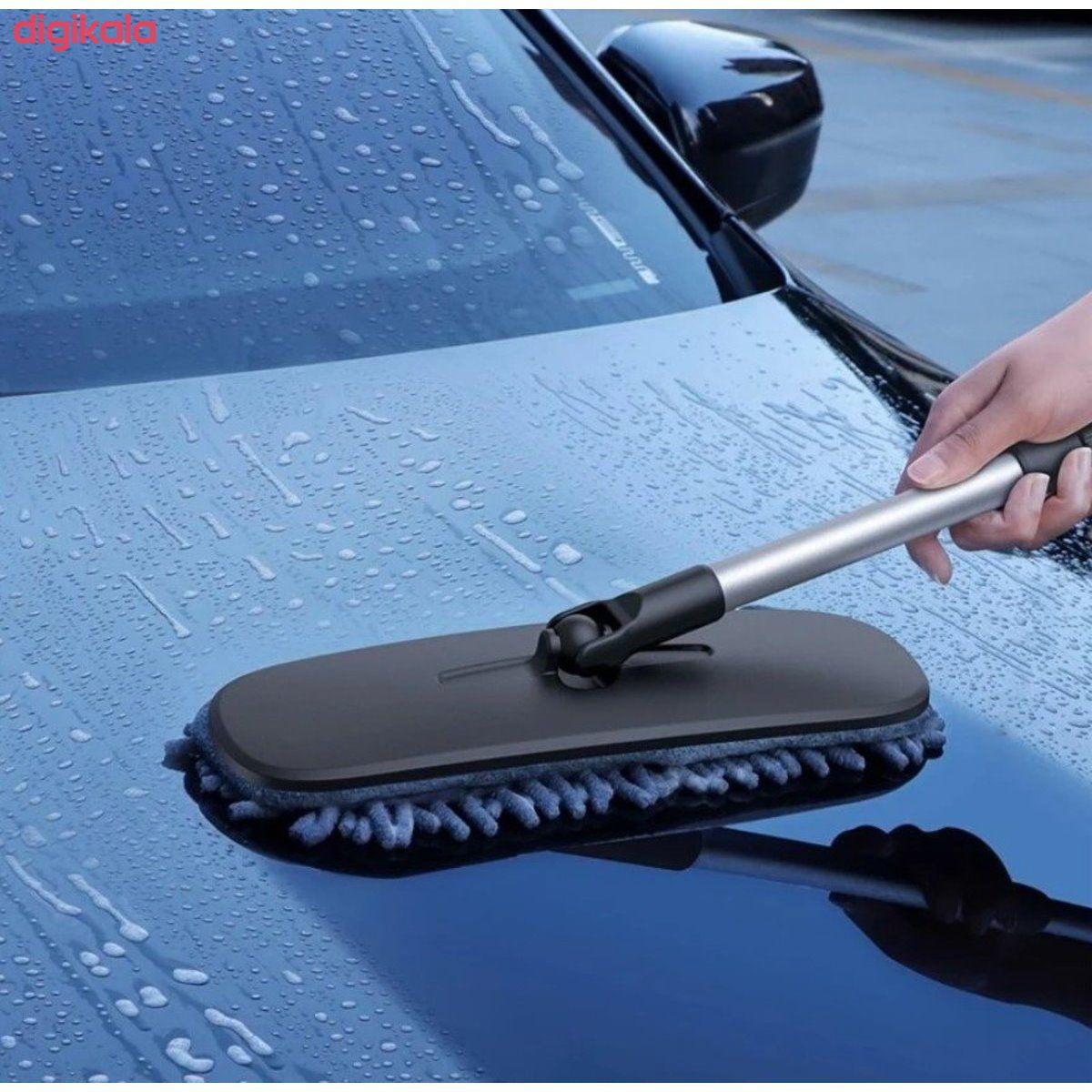 فرچه نظافت خودرو باسئوس مدل CRTB_01 main 1 5