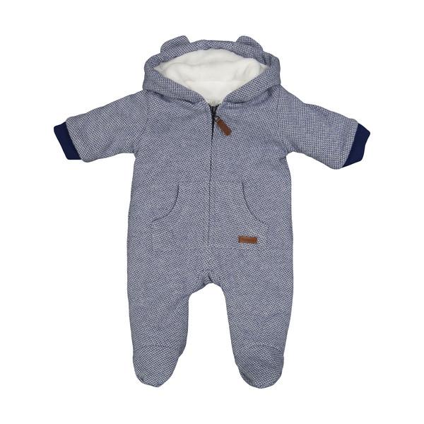 سرهمی نوزادی پسرانه فیورلا کد 20544