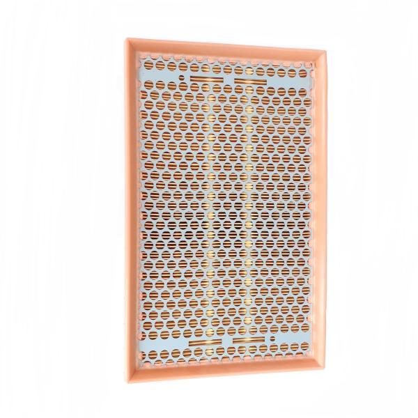 فیلتر هوا خودرو مان فیلتر کد c30153/1 مناسب برای بی ام و e65/740i