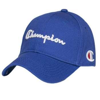 کلاه کپ مدل 231
