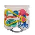 اسباب بازی ابزار پزشکی کد P01 thumb 1