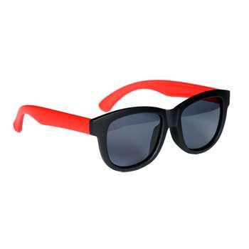 عینک آفتابی بچگانه کد T1873
