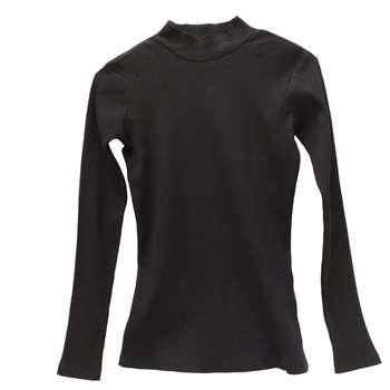 تی شرت دخترانه پیپرتس کد 1525