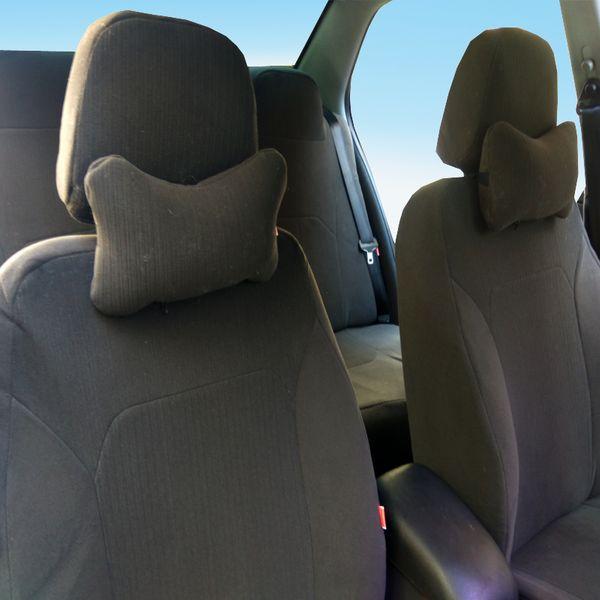 روکش صندلی خودرو هایکو مدل سارینا مناسب برای سمند