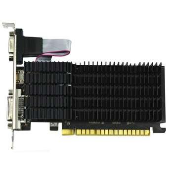 کارت گرافیک ای فاکس مدل G210-1GB