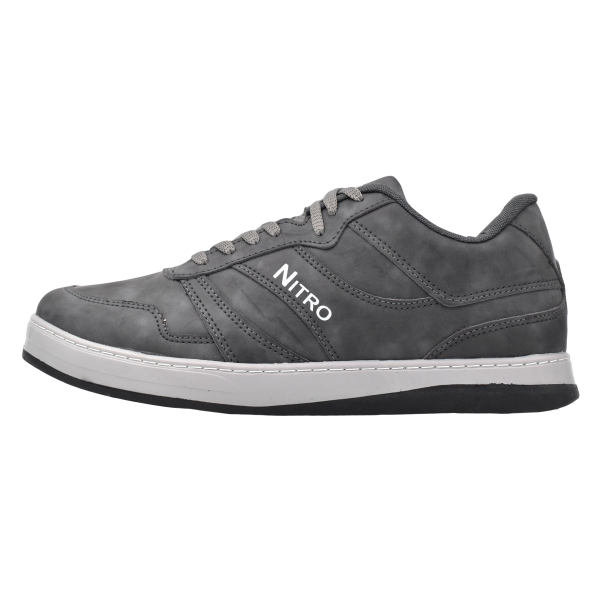 کفش روزمره مردانه نیترو مدل کیوان کد 7819
