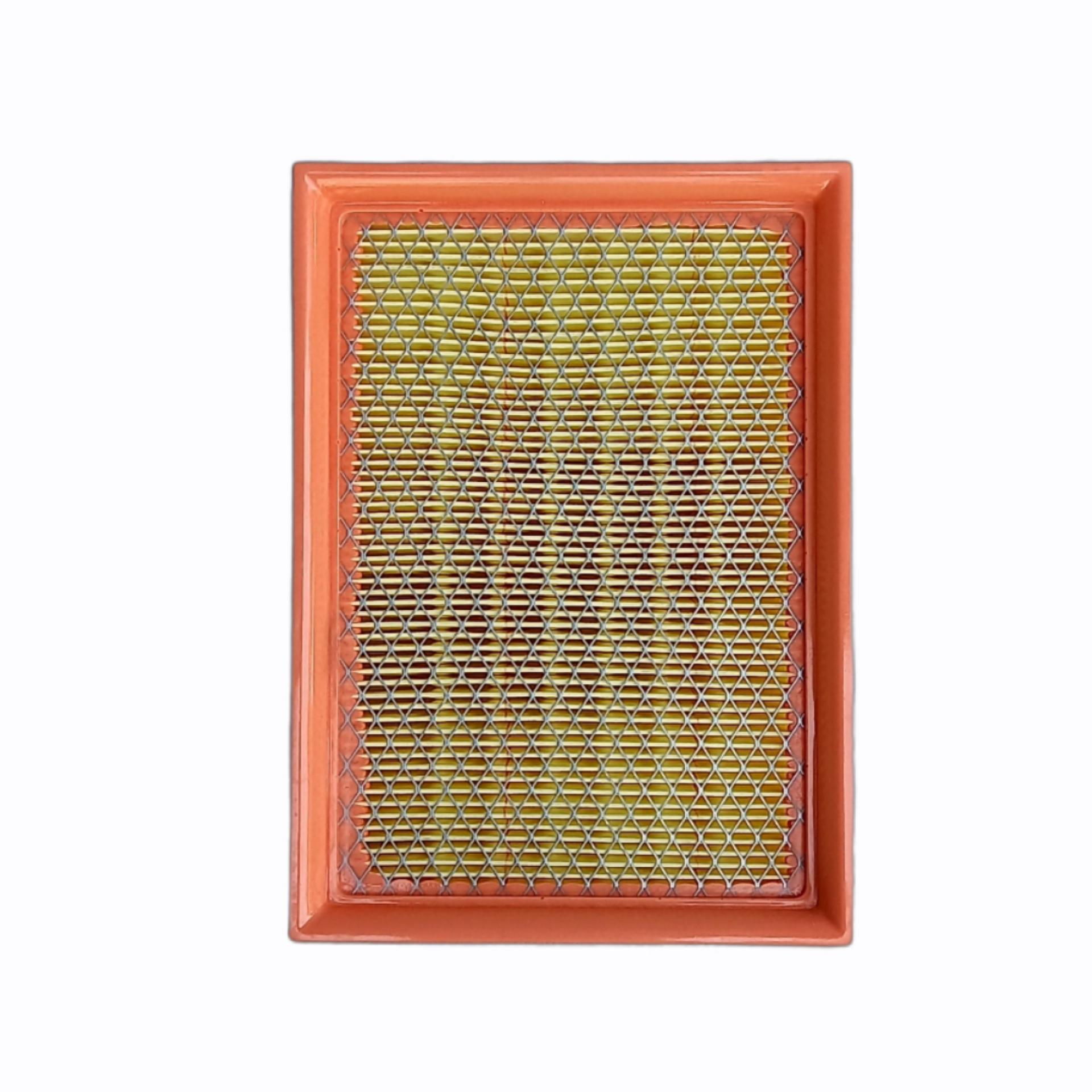 فیلتر هوا سرکان کد SF969 مناسب برای پراید