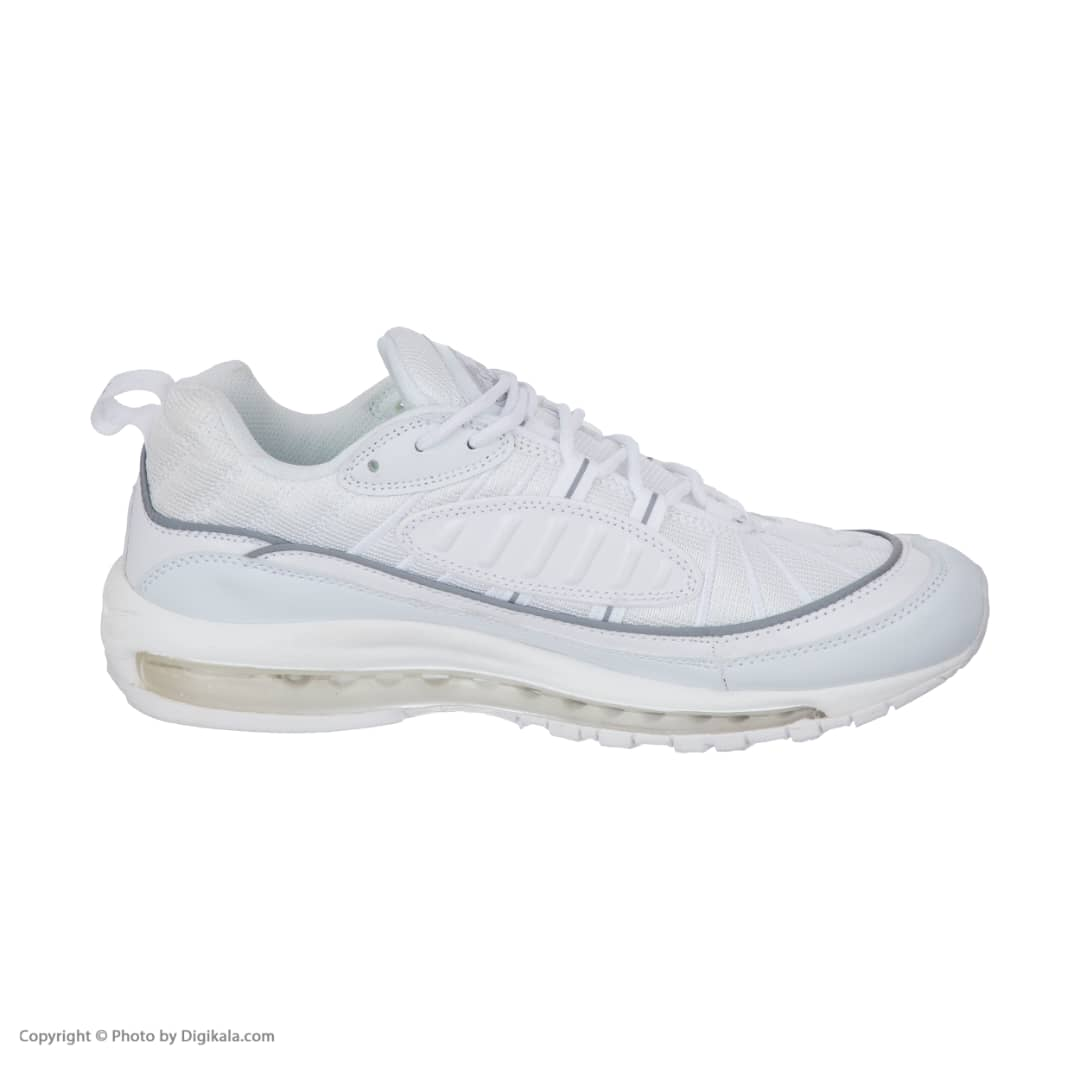 خرید                      کفش پیاده روی مردانه نایکی مدل AIR MAX 98