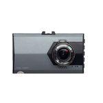 دوربین فیلم برداری خودرو مدل CAMCORDER