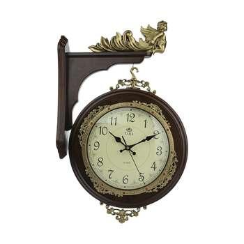 ساعت دیواری تارا مدل 223