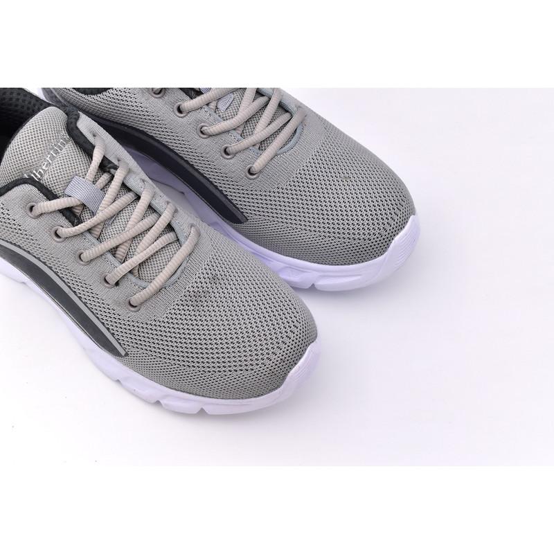 کفش پیاده روی مردانه آلبرتینی مدل شرایتون کد 8306