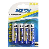 باتری استاندارد,باتری استاندارد بستون