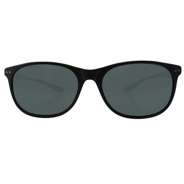 عینک آفتابی پوما مدل PU0128S005