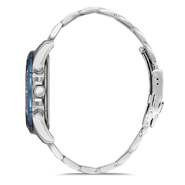 ساعت مچی عقربهای مردانه دنیل کلین مدل DK.1.12594.2