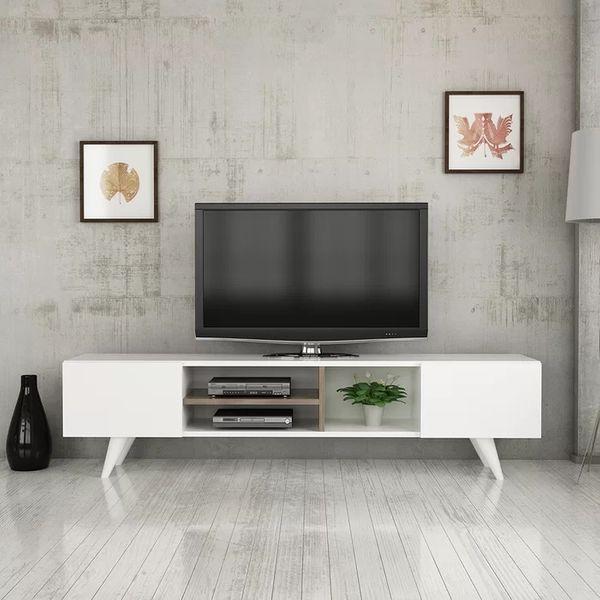 میز تلویزیون مدل BL0069
