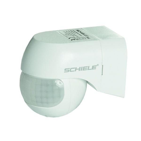 سنسور سقفی شیله مدل SC 11