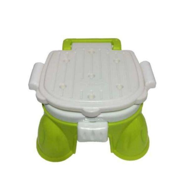 تبدیل توالت فرنگی کودک کد 908